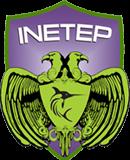 INETEP