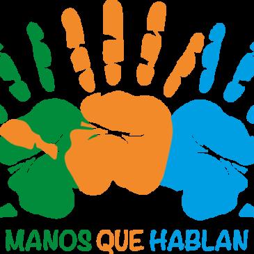 Uso de Lengua de Señas Mexicanas