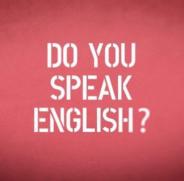 Inglés Rápido